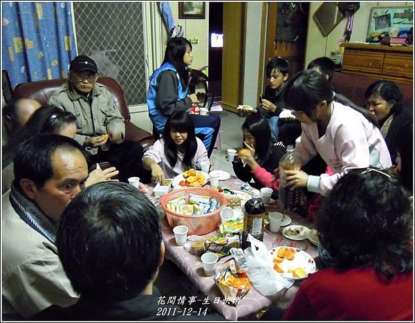 2011-沁欣生日2.jpg