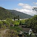 2012-02-林田山17