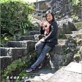 2012-02-林田山20