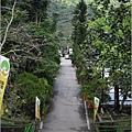 2012-02-林田山29