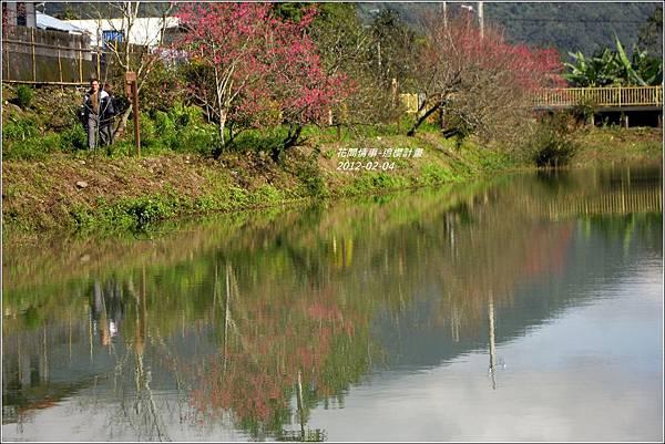 2012-02-追櫻計畫1