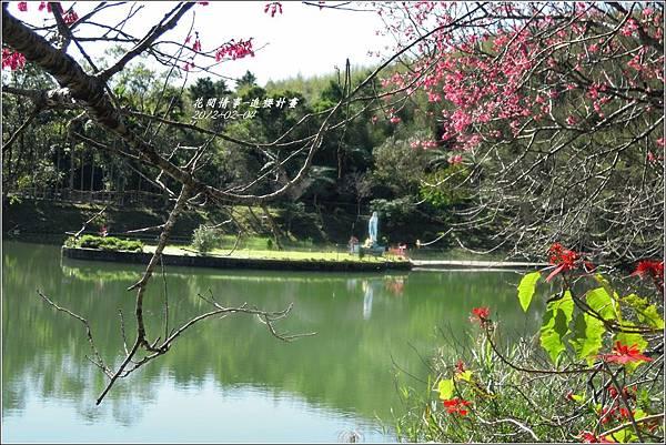 2012-02-追櫻計畫5