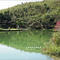 2012-02-追櫻計畫17