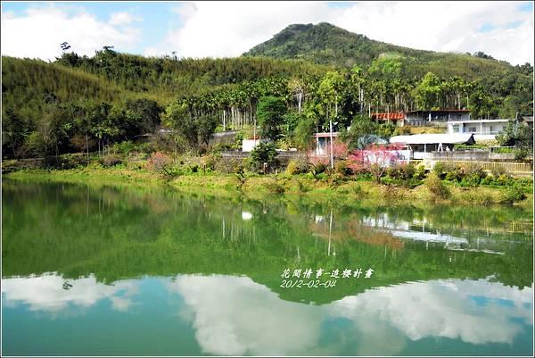 2012-02-追櫻計畫19