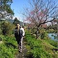 2012-02-追櫻計畫20