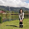 2012-02-追櫻計畫30