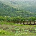 2012-03-馬太鞍濕地3