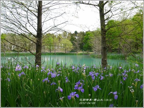 2012-04-雲山水7