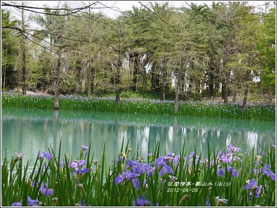 2012-04-雲山水11