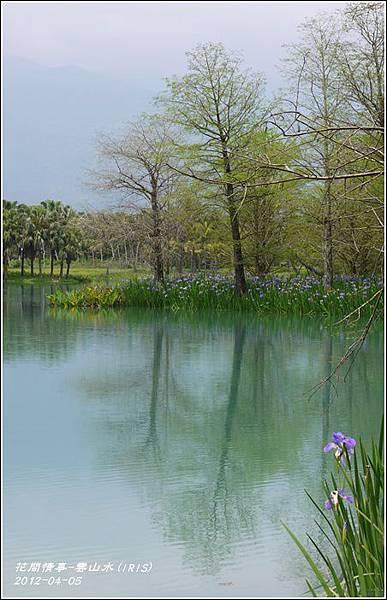 2012-04-雲山水18