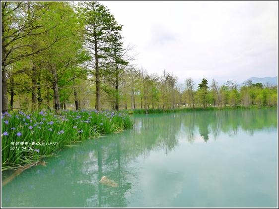 2012-04-雲山水22