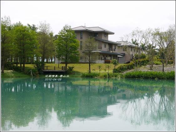 2012-04-雲山水25