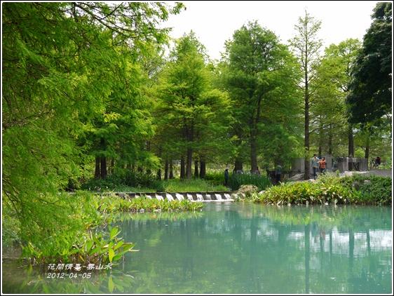 2012-04-雲山水26
