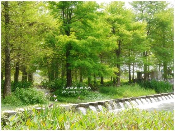2012-04-雲山水28