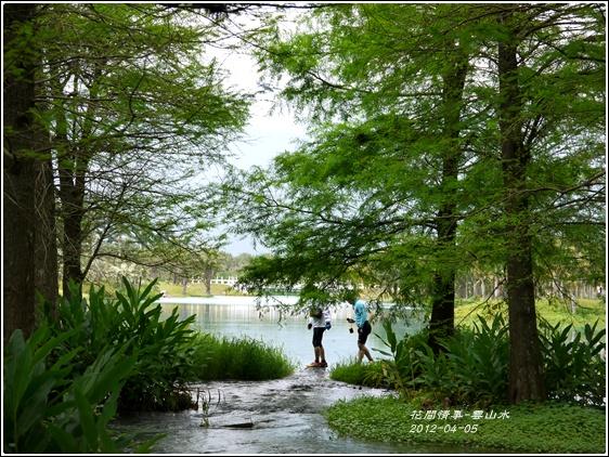 2012-04-雲山水32