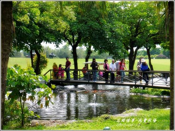 2012-04-兆豐牧場1