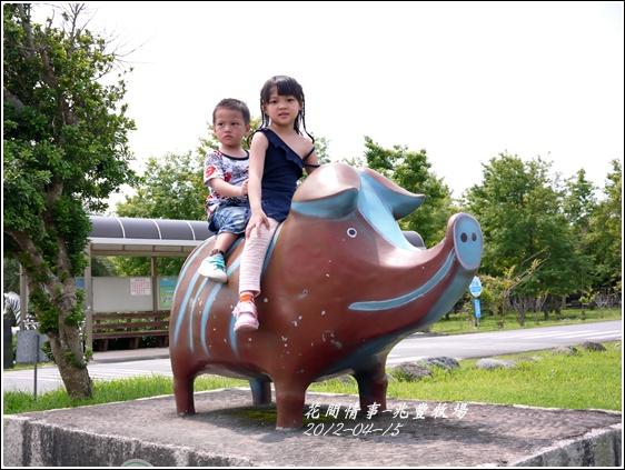 2012-04-兆豐牧場15