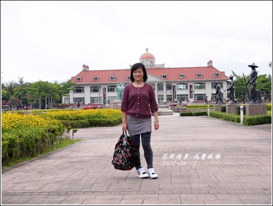 2012-04-兆豐牧場23
