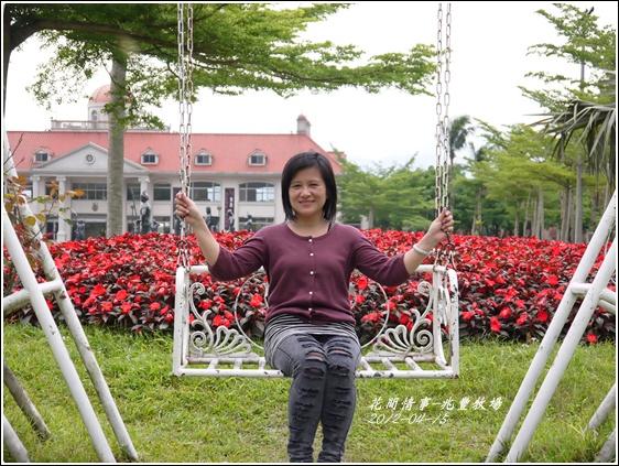2012-04-兆豐牧場27
