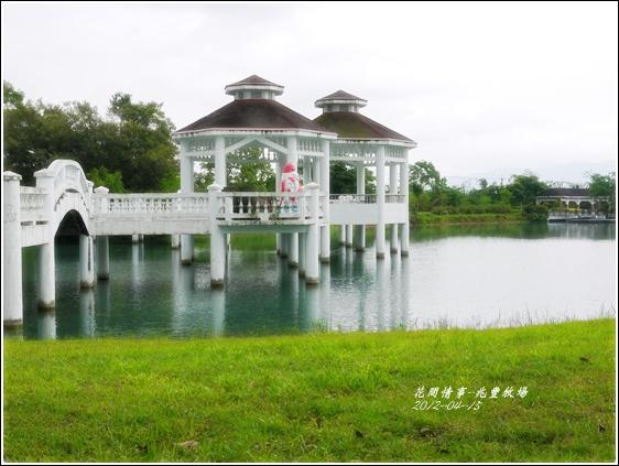 2012-04-兆豐牧場29