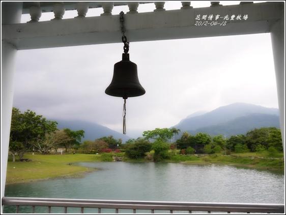 2012-04-兆豐牧場30
