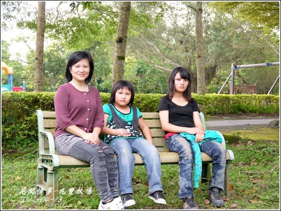 2012-04-兆豐牧場36