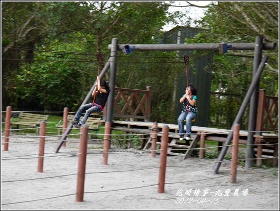 2012-04-兆豐牧場41