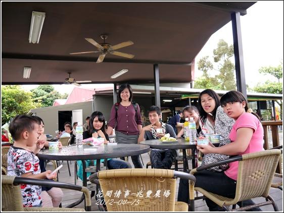 2012-04-兆豐牧場46