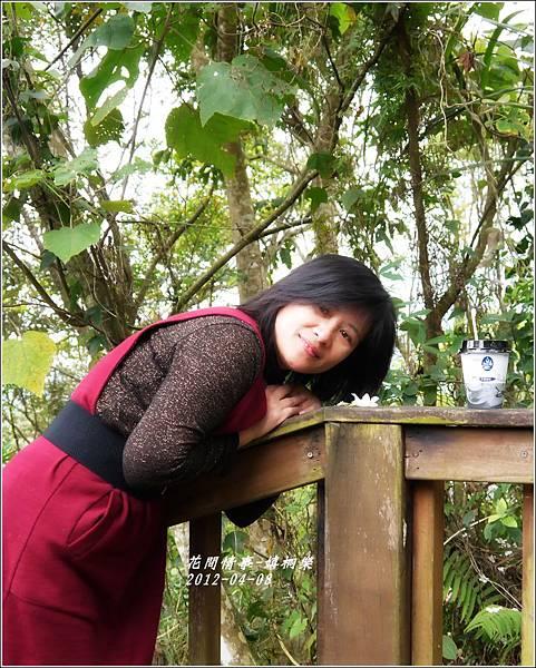2012-04-嬉桐樂6