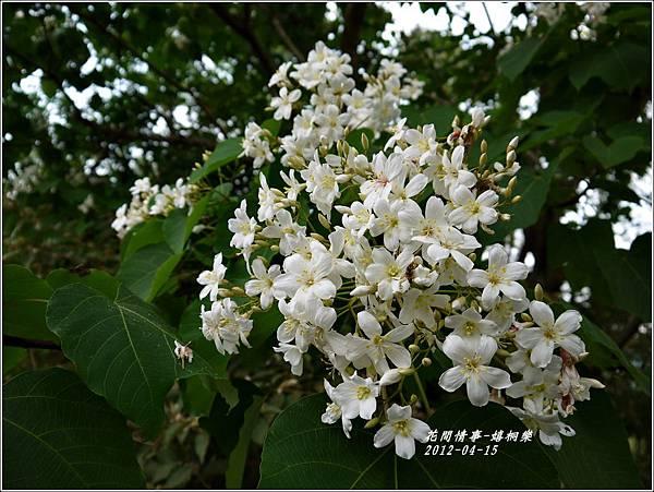 2012-04-嬉桐樂17