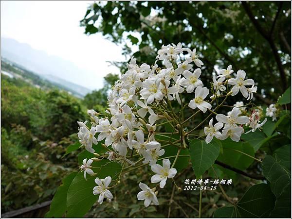 2012-04-嬉桐樂18