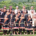 101年布農族丹社族群射耳祭暨傳統競賽2