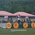 101年布農族丹社族群射耳祭暨傳統競賽4