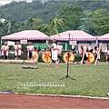 101年布農族丹社族群射耳祭暨傳統競賽12