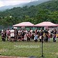101年布農族丹社族群射耳祭暨傳統競賽15