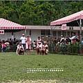 101年布農族丹社族群射耳祭暨傳統競賽18