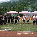 101年布農族丹社族群射耳祭暨傳統競賽25
