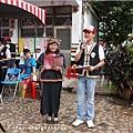 101年布農族丹社族群射耳祭暨傳統競賽29