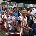 101年布農族丹社族群射耳祭暨傳統競賽30