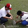 101年布農族丹社族群射耳祭暨傳統競賽36