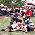 101年布農族丹社族群射耳祭暨傳統競賽43