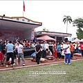 101年布農族丹社族群射耳祭暨傳統競賽47