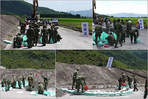 2012-防汛演習9