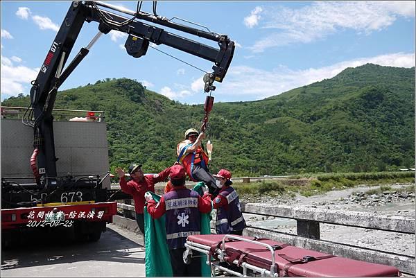 2012-防汛演習13