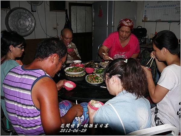 2012-06-29-祖孫生日17