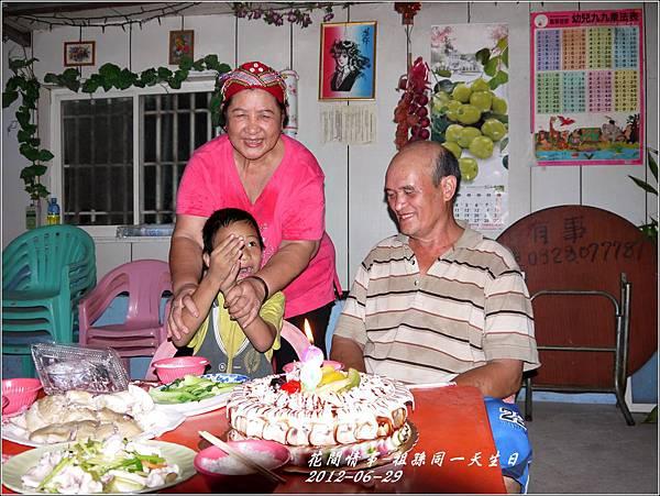2012-06-29-祖孫生日3