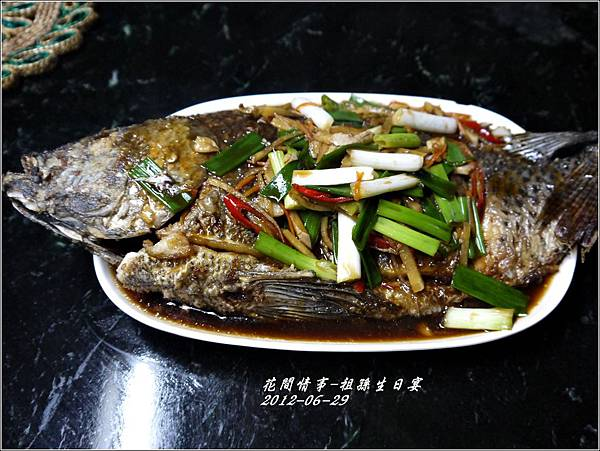 2012-06-29-祖孫生日8