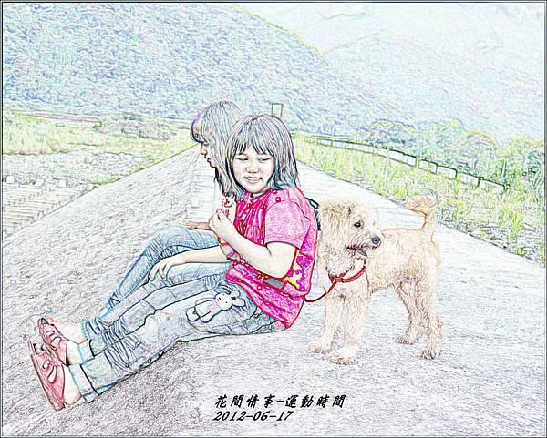 2012-06-運動時間9
