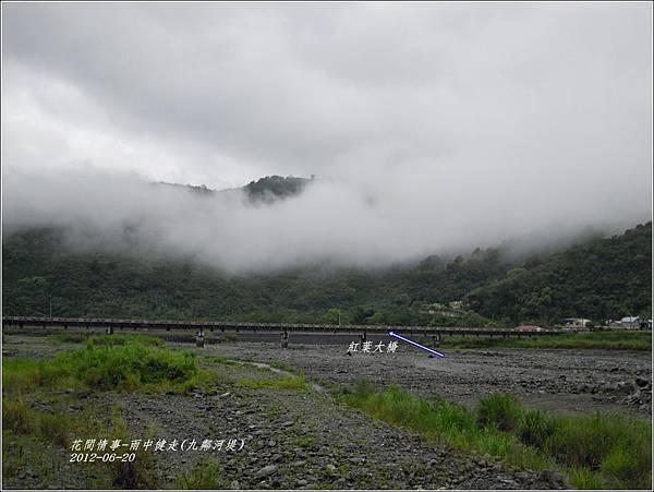 2012-06-雨中健走4
