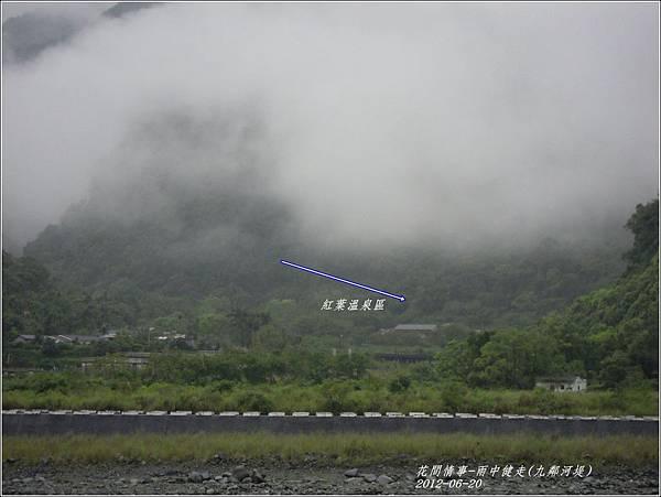 2012-06-雨中健走5